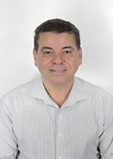 Candidato Sub - Marinho 17166