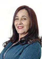 Candidato Tania Castro 43690