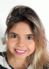 Candidato Tatynha Enfermeira 77012