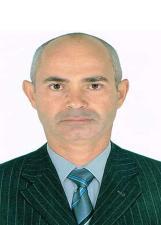 Candidato Tenente Gomes 35075
