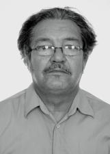 Candidato Tiburcim 54000