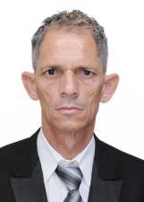 Candidato Tioda do Vale do Jequi 14555