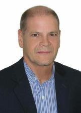 Candidato Toninho Monteiro 20999