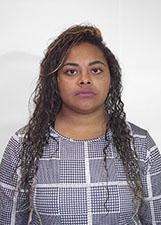 Candidato Valéria Moraes 27832