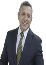 Candidato Valmir Rodrigues 65007