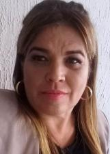 Candidato Vania Sueli Coelho de Amorim 70006