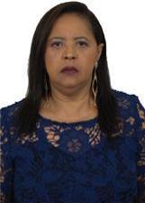 Candidato Vera da Feirinha Mix 54888