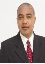 Candidato Vilson Caetano 44655