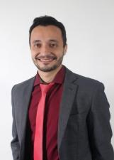 Candidato Vinicius Gomes 18193
