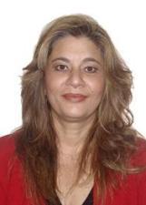 Candidato Vivian Viana 54420
