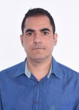 Candidato Wanderson Rodrigues da Rádio 28111