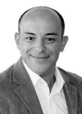 Candidato Wellington Silva Sempre Com Vc 28775