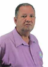 Candidato Wildes Carlos 36200