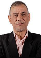 Candidato Xikinho 90250