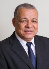 Candidato Ze Carlos Vigilante 51033