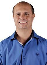 Candidato Zezinho Mendonça 90907