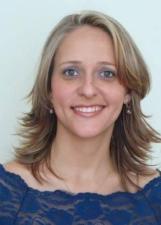 Candidato Adm. Ana Paula Boroni 2877