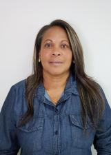 Candidato Adriana Almeida 2022