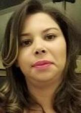 Candidato Adriana Reis 9020