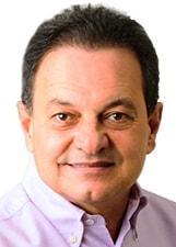 Candidato Aelton Freitas 2222