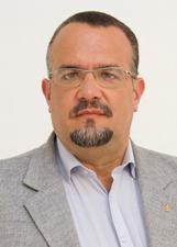 Candidato Alexandre Baia 3139