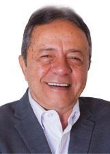 Candidato Alfredo Cardoso 7080