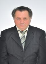 Candidato Aloisio Morais 3310
