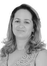 Candidato Ana Cláudia 2565