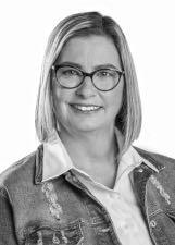 Candidato Ana Paula 1199
