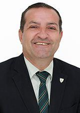 Candidato Anderson Racilan 4333
