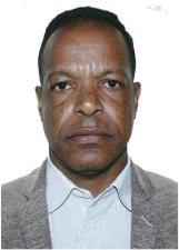 Candidato André de Jesus 2051