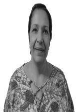 Candidato Andrea Abrantes 2060