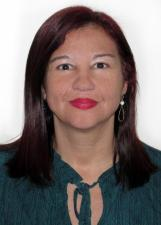 Candidato Andréa Carla Ferreira 1610