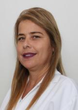 Candidato Andreia da Vacina 3176