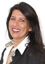 Candidato Andreia Pacheco 3169