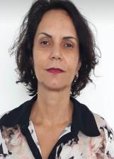 Candidato Andreia Verner 7067