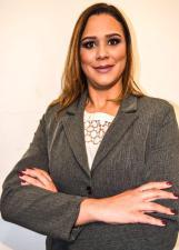 Candidato Angélica Peluzo 4099