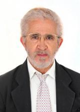 Candidato Angelo Barbeiro 5070