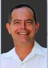 Candidato Antônio Augusto Gugu 3157