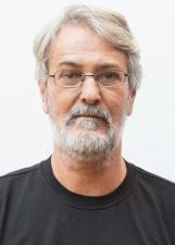 Candidato Artur Dentista 5003