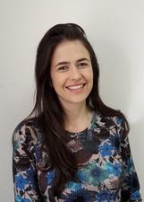 Candidato Barbara Oliveira 2014