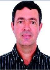 Candidato Barbosa 3165