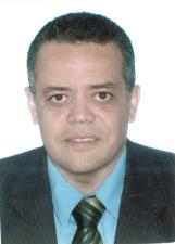 Candidato Benoni 2360