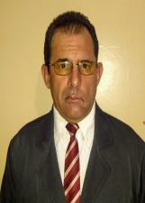 Candidato Bispo Luis Carlos 3315