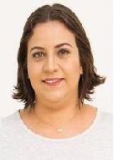 Candidato Bruna Bueno 3122