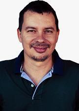 Candidato Bruno Cardoso 5099