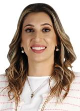 Candidato Carol Canabrava 7009