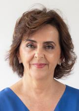 Candidato Cassinha Carvalho 4000