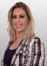 Candidato Celia Gusmão 5404