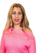 Candidato Cida Vieira 6569